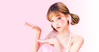 华美芭比电眼A套餐  韩式微创重睑+开内外眦 换新颜变美零首付 含专家麻醉