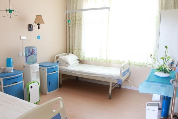 杭州甄美医疗美容医院环境图4