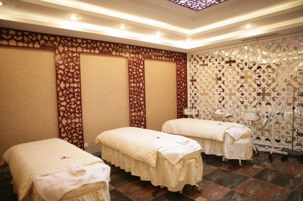 上海韩镜医疗美容医院环境图2