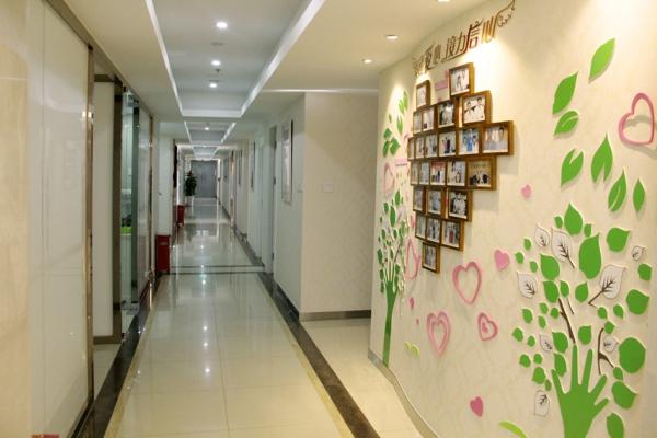 北京科发源医疗美容医院环境图4