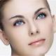 光纤溶脂去眼袋 帮你释放眼部压力重现往日光彩!