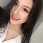 [武汉尊丽医疗美容鼻综合]在武汉尊丽医疗美容做鼻综合已经63天了,现在美...